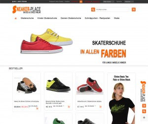 skaterschuhe-shop-startup-investment