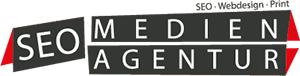 seo-medien-agentur-mindelheim